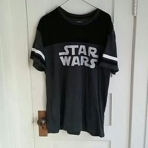 Rock & Republic Tops - Star Wars 2FER!!